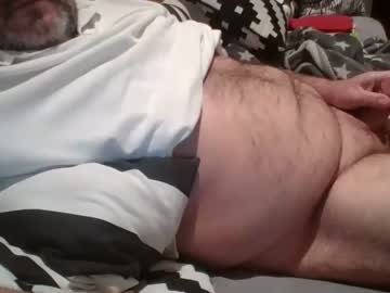 [17-05-20] german_business_bear private show from Chaturbate.com