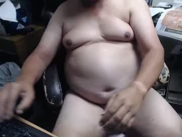 [25-09-20] sixfootsix2000 chaturbate video with dildo