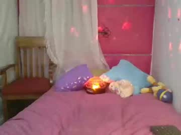 [10-02-20] _roxy_red_ record private show video from Chaturbate.com