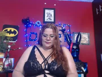 [13-08-20] amatistaa1111 chaturbate webcam video