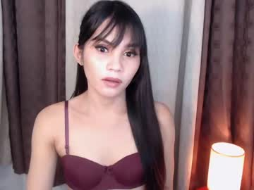 [22-10-20] at_yourservice69 video with dildo from Chaturbate
