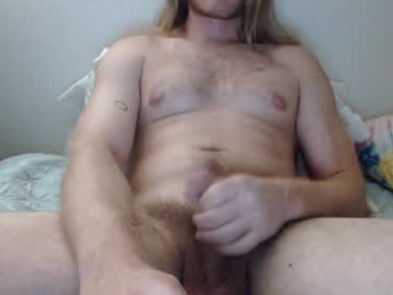 [08-06-20] edginglongcock2 record private show from Chaturbate.com