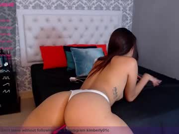 [13-07-20] kimberly01c blowjob show from Chaturbate.com