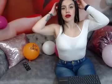 [10-08-20] sofigomez_1 private sex video