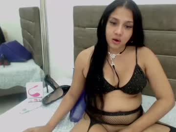 [07-11-20] andrea_cockxxx record webcam video