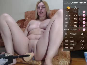 [20-05-20] lana4ka83 record video with dildo from Chaturbate.com