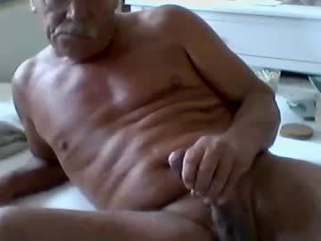 [02-06-20] nocum57 record private show
