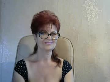 [23-08-20] goodwomen chaturbate private webcam