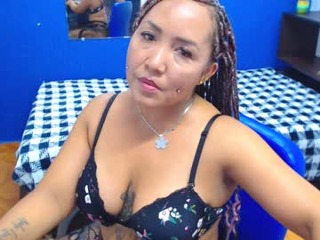 [13-02-20] lovely_angelina record webcam show from Chaturbate.com