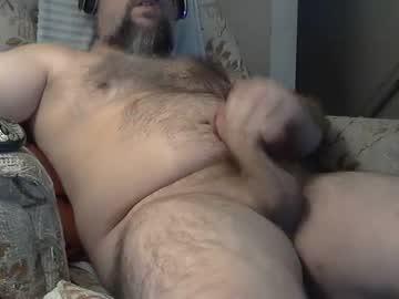 [05-11-20] buckeye04 record cam video from Chaturbate.com