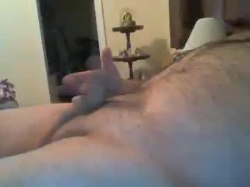 [23-10-20] hardmatt71 record video with toys from Chaturbate