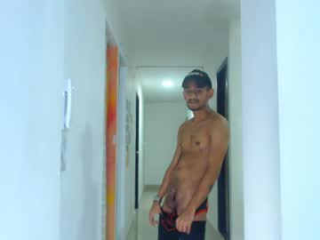 [15-08-20] mister_rick1 private XXX video