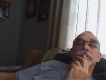 [03-12-20] eric69ok51 record cam show from Chaturbate