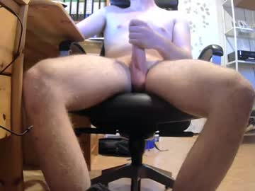 [04-12-20] ichbinnotgeil0071997 video with dildo from Chaturbate