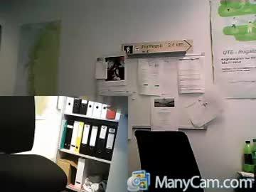 [02-03-20] tj1sen video from Chaturbate
