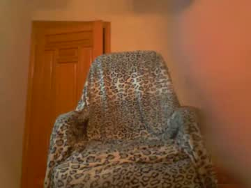[22-02-21] twobigbubblbabe record private show from Chaturbate