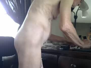 [22-09-20] jemlin show with cum