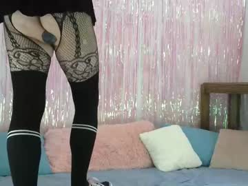 [08-08-20] messymandy record private XXX show from Chaturbate.com