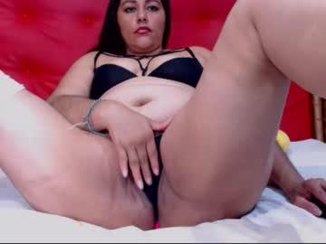 [07-07-20] sexxypamela chaturbate public webcam video