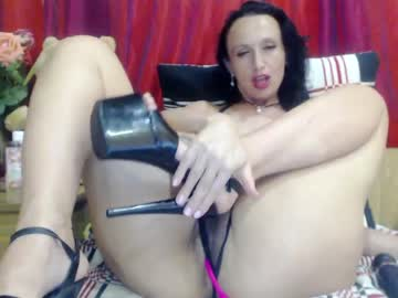 [26-06-20] xxxnimfaxxx record private show