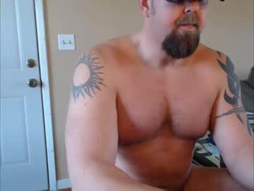 [27-12-18] countrybeef record cam show from Chaturbate.com