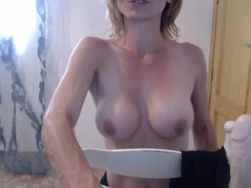 [26-05-20] jeannlove record blowjob video from Chaturbate