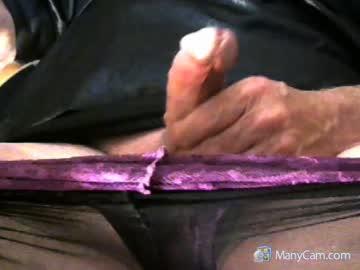 [26-09-20] masturbate008 private record