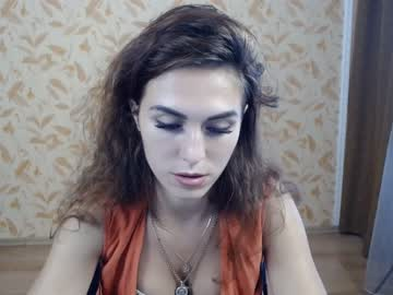 [17-06-20] simaglame record private XXX show from Chaturbate.com