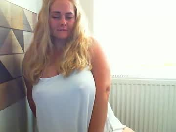 [24-07-20] angelonearth4u blowjob show from Chaturbate