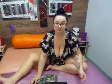 [03-01-20] cute_florens record public show from Chaturbate
