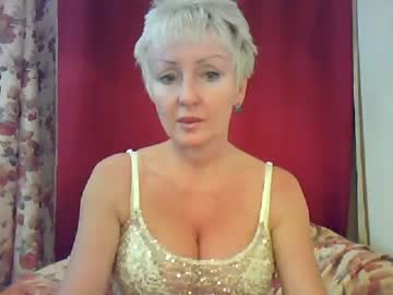 [17-01-20] hotblondisexy record show with toys from Chaturbate