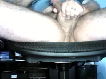 [18-09-20] mentalmagicguy99 private webcam