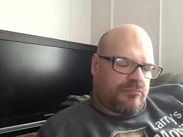 [22-03-20] hornyrhino82 record public webcam video from Chaturbate