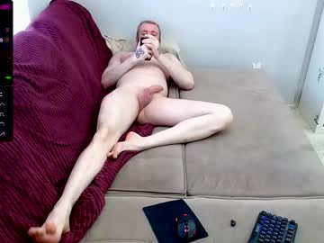 [17-02-20] hunterandbunnyy record show with toys from Chaturbate.com