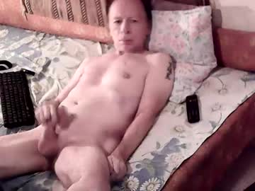 [25-11-20] joboyxx video with dildo from Chaturbate.com
