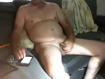 [19-06-21] spain59 private sex show
