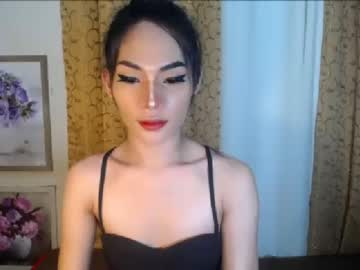 [02-05-20] ashley_grey69xx cam video from Chaturbate.com