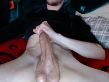 [03-12-20] known4it91 private show from Chaturbate.com