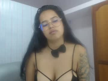 [14-02-20] newdollcox video with toys from Chaturbate.com