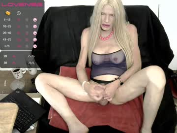 [23-09-20] willa_ca cam show from Chaturbate