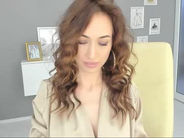 [07-05-19] cristinabella record video with dildo from Chaturbate