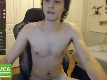 [04-07-20] daddy_rocco public webcam from Chaturbate