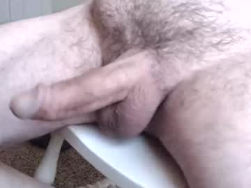[03-08-20] makks62 record private show from Chaturbate.com