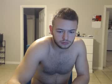 [29-01-20] bcastle97 record public show from Chaturbate