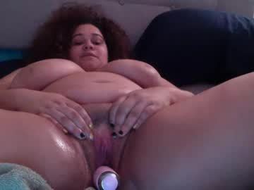 curvesncurles