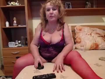 [24-01-20] ladymiriam4u record video from Chaturbate