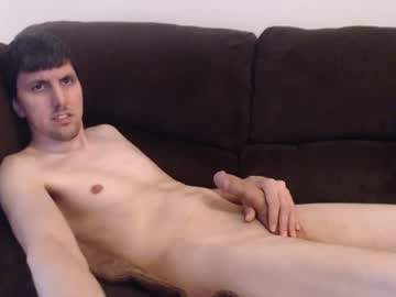 [15-07-20] phil198333 public show from Chaturbate