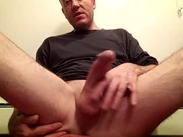 [22-01-20] skypefuckme696969 record public webcam video from Chaturbate