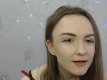 [31-12-20] magggie21 public show video from Chaturbate