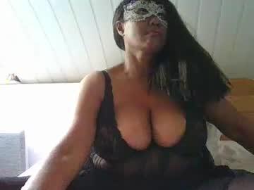 [04-03-21] xamo747 public webcam video from Chaturbate